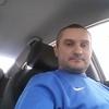 Андрей, 36, г.Пушкин