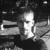 Alex, 29, г.Чехов