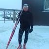 иван, 48, г.Петропавловск-Камчатский