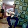 Виктор, 28, г.Тюкалинск