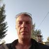 Александр, 43, г.Кириши