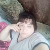 Anastasia, 34, г.Омск