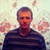 Анатолий, 29, г.Ижевск