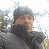 Максим, 33, г.Нефтекумск