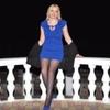Maria, 31, г.Армавир