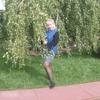 Марина, 49, г.Нижний Новгород