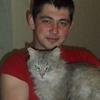 Александр Степочкин, 34, г.Родионово-Несветайская
