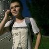 Константин, 20, г.Дедовск