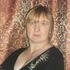 ЕЛЕНА, 42, г.Татарск