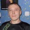 Олег, 27, г.Троицк