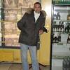 Александр, 52, г.Орехово-Зуево