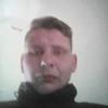 Сергей, 24, г.Котельниково