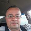 Виталий, 43, г.Новоселово