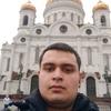 Artak Babayan, 26, г.Байконур