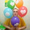 Эдуард, 42, г.Салават