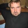 АНАТОЛИЙ, 43, г.Большое Козино