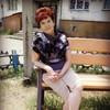 ВАЛЕНТИНА, 67, г.Чита