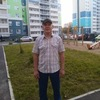 Саня, 43, г.Александровск