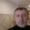 Михаил, 51, г.Вологда