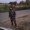 Евгений, 29, г.Кувшиново
