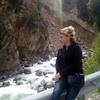 Наталья, 37, г.Лобня