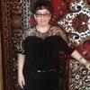 Наталья, 40, г.Черепаново