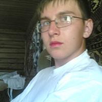 Leon, 31 год, Козерог, Красногорск