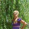 Елена, 53, г.Ува
