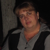 Аленка, 45, г.Рудня (Волгоградская обл.)