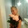 Marina, 42, г.Байкал