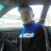 Евгений, 25, г.Газимурский Завод