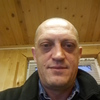 Павел, 45, г.Всеволожск