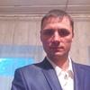 максим, 37, г.Белая Калитва