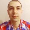 Ринат, 29, г.Кумертау