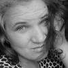 Ксения, 24, г.Армавир