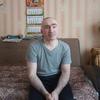 Сергей Поздеев, 47, г.Нарьян-Мар