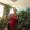галина, 61, г.Бийск