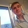 Сергей, 23, г.Кострома
