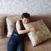 мария, 32, г.Улан-Удэ