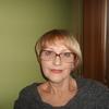 Ольга, 58, г.Кострома