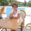 Надежда, 54, г.Прокопьевск