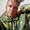 Виктор, 39, г.Буденновск