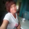 Nat, 37, г.Нерчинск
