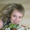 Евгения, 25, г.Новосибирск