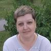 Елена, 44, г.Нижний Новгород