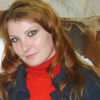 Елена, 28, г.Юрино