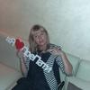 Наталия, 37, г.Казань