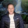Александр, 52, г.Навашино