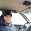 Радик, 40, г.Челябинск