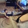 Андрей, 44, г.Южно-Сахалинск